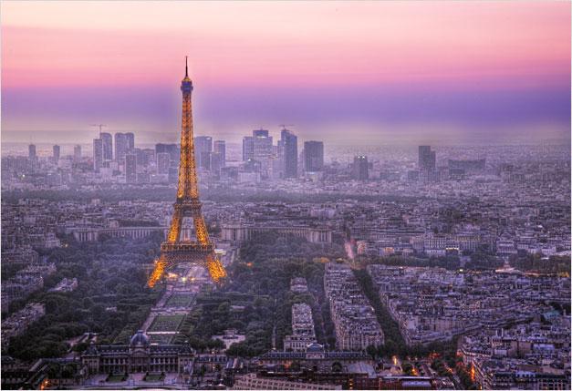 Paris hotel auriane porte de versailles charming hotel - Hotel auriane porte de versailles paris ...
